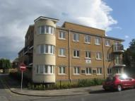 Apartment to rent in Arbroath Court...