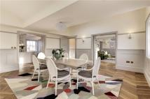 3 bed new Apartment for sale in Leinster Square, London...