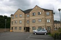 2 bedroom Apartment to rent in Mereside, Huddersfield...