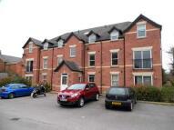 Apartment in Weaver Grove, Winsford...