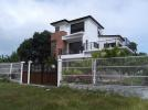 Terraced property in Dumaguete