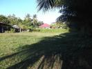Land for sale in Dumaguete