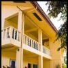 2 bed Apartment for sale in Dumaguete