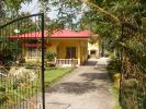4 bed home in Dumaguete