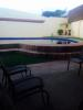 6 bed Terraced property in Dumaguete