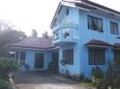 4 bedroom Terraced home for sale in Dumaguete