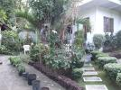 Dumaguete house for sale