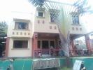 3 bedroom property for sale in Dumaguete