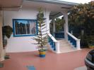 3 bedroom Terraced house for sale in Dumaguete