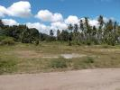 Dumaguete Land for sale