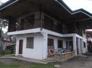 Dumaguete Studio apartment