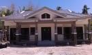 Dumaguete new property