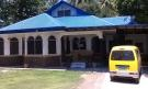 7 bed house in Dumaguete