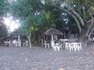 Cottage for sale in Dumaguete