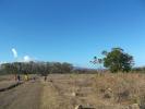 Land in Dumaguete