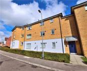 2 bedroom Flat for sale in Willow Road...