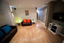 5 bedroom Terraced home to rent in Jemmett Street, Preston...