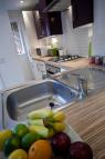 5 bed Terraced house to rent in St. Michaels Road...
