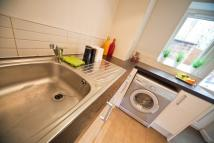 5 bed Terraced home in St. Stephens Road...