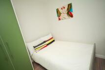 5 bedroom Terraced house to rent in Victoria Street...