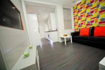 4 bedroom Terraced home in Stubbs Gate...