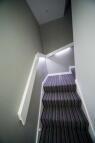 4 bedroom Terraced home in Kimberley Road...