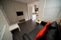Terraced property to rent in Liverpool Road...