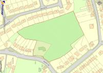 property for sale in Bank End Lane, Almondbury, Huddersfield, West Yorkshire, HD5