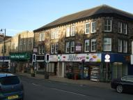 property to rent in Kirkgate, Otley, LS21