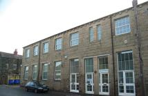 property to rent in Suite 2, Chevin Mill, Leeds Road, Otley, LS21