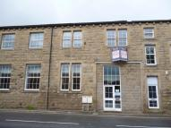 property to rent in Suite 3, Chevin Mill, Leeds  Road, Otley, LS21