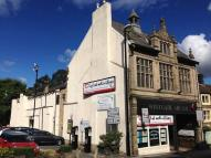 property for sale in Westgate Arcade, Westgate, Otley, West Yorkshire, LS21
