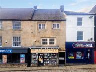 property to rent in Market Place, Otley, West Yorkshire, LS21