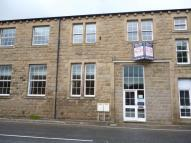 property to rent in Unit 1, Chevin Mill, Leeds Road, Otley, LS21