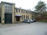 property to rent in Embsay Mills, Embsay, Skipton, North Yorkshire, BD23