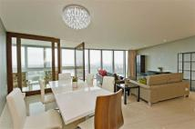 Apartment for sale in The Tower, Vauxhall...