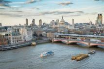 new Apartment for sale in One Blackfriars...