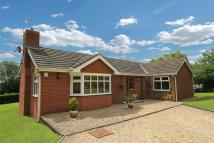 3 bed Detached Bungalow for sale in Watery Lane, Corley Moor