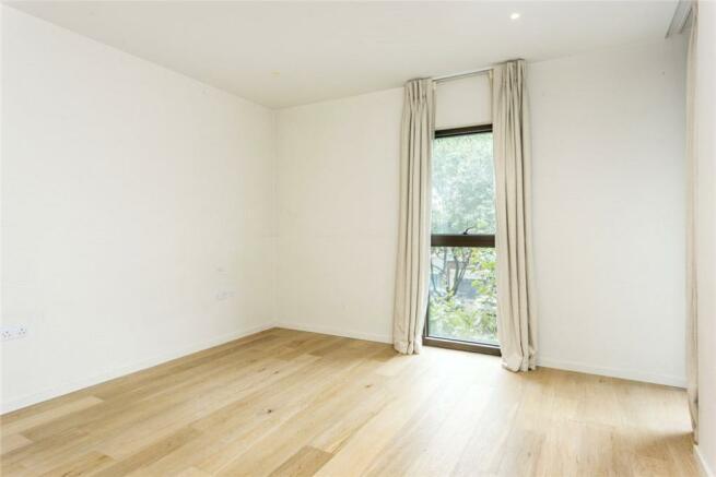 N1C: Bedroom 2