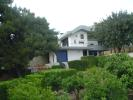 3 bed Villa for sale in Evvoia, Amarynthos
