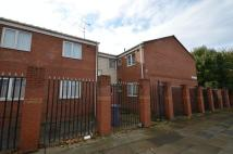 Flat to rent in Kearsley Close...