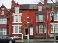 Detached property in Arkles Lane, Liverpool...