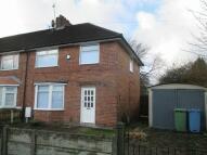3 bedroom Terraced property in Stockmoor Road...