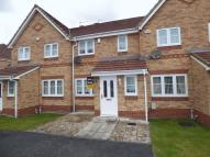 3 bedroom Detached house to rent in Avington Close...