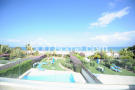 3 bed Penthouse in Larnaca, Pervolia