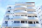 Apartment in Larnaca, Mckenzie