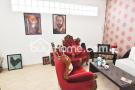 Apartment in Larnaca, Droshia