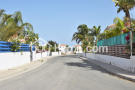3 bed house for sale in Larnaca, Pervolia