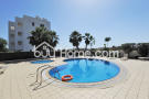 Apartment for sale in Larnaca, Leivadia