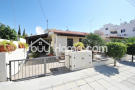 3 bed house for sale in Larnaca, Oroklini